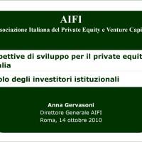 prosp-sviluppo-privitate-equity-Dr.ssa-Anna-Gervasoni-1 copy
