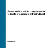 Microsoft Word - Rapporto Salute 2010-fab.doc