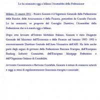 130081798612832_g__comunicati_comunicato_granata copy
