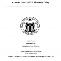 GIC-2011-Central-Bank-Policy-1 copy