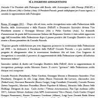 130578878892875_g__comunicati_assogestioni copy