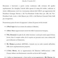 Discorso-Presidente-CRA-1 copy