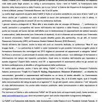 120305-comunicato-salone1
