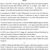 120327-comunicato-stampa-Gnp copy
