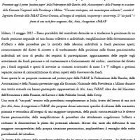 120511-comunicato-stampa-Gnp-1-copy