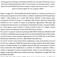 120511-comunicato-stampa-Gnp-1 copy