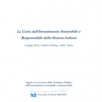 Carta-ISR-della-finanza-italiana_Firmata-1 copy
