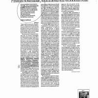 120703-Finanza-Sostenibile_La-Repubblica V