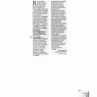 120709-una-carta-sostenibile_-corriere-economia copy V