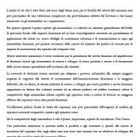 Dott-Arquilla-1 copy