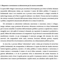Prof-Masera-1 copy