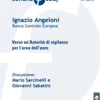 Angeloni-Autorità-di-vigilanza-europea