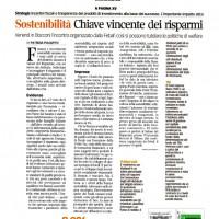 corriere-economia-1 copy