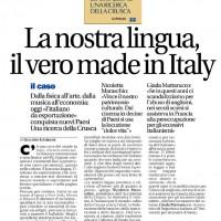 130522-La-nostra-lingua-Da-esportazione-una-ricerca-della-crusca-1 copy