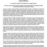 130614-Comunicato-congiunto_Trieste-1 copy
