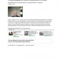 http://www.ansa.it/web/notizie/rubriche/economia/2013/07/25/Fin