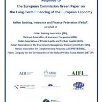 FeBAF-response-EC-green-paper1-1 copy