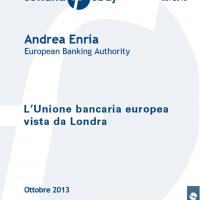 Enria-L'Unione-bancaria-europea