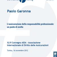 Lassicurazione-della-responsabilità-professionale-Garonna1
