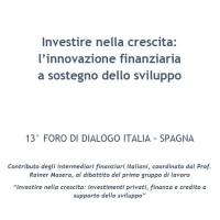 Investire-nella-crescita2-1 copy