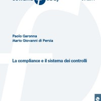 Compliance-incontri_01_14_web-1 copy