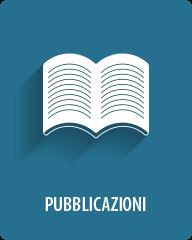 Publicazioni