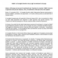 Febaf-e-gli-investimenti-in-Europa1 copy