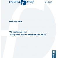Esig.-riformazione-etica-1 copy