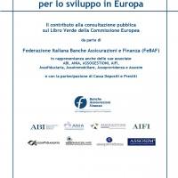 Unione-dei-Mercati-dei-Capitali-1 copy