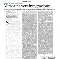 Verso-una-nuova-integrazione-2 copy