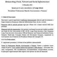 12.12.14-Federazione-Banche-Assicurazioni-Finanza-Pres.-Abete-1 copy