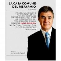 130326-la-casa-comune-del-risparmio_garonna-thumbnail