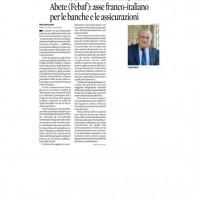 Abete Parigi Dialogo ITA-FR_300915-thumbnail