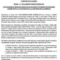 Comunicato-congiunto-FeBAF-ParisEuroplace-1 copy