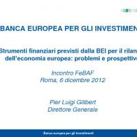 DR.-GILIBERT_Incontro-FeBAF_6-Dicembre-2012-thumbnail