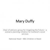DUFFY-1 copy