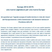 Europa-2014-2019_13-maggio2-1 copy