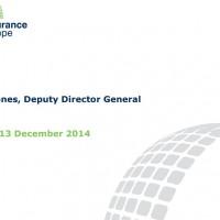 DRAFT Presentation Olav Jones (EC-EIB-MS event 24 November 2014)