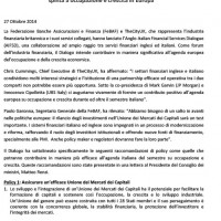 PRESS-RELEASE-Anglo-Italian-Financial-Services-Dialogue-271014-ita-1 copy