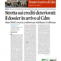Presidente-Abete-Roundtable-Centri-Finanziari-Roma_Sole24Ore copy