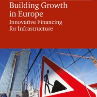 Rapporto-Chatham-House-Building-Growth-in-Europe-1 copy
