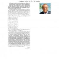 RassegnaCorriereEconomia_AbeteSalone1 copy