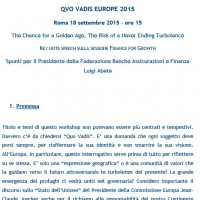 Speech-Abete_QVO-VADIS-EUROPE-2015-ITA-1 copy