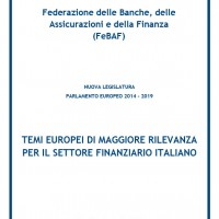 Temi-europei-FeBAF-4novembre2014-1 copy