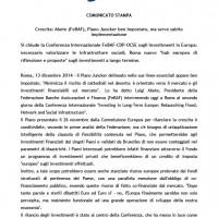 comunicato-stampa-1 copy