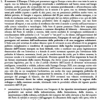 Boccia-1 copy