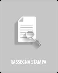 Rass_Stampa