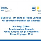 EIF FEBAF presentation-thumbnail