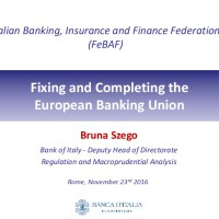Fixing_and_Completing_the_European_Banking_Union-thumbnail