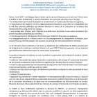 Italian -French Dialogue Financial Services 3 April 2017